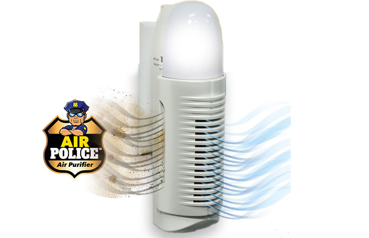 Air-Police-Plug-In-Home-Indoor-Air-Purifier
