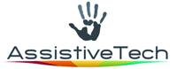 AssistiveTech.com