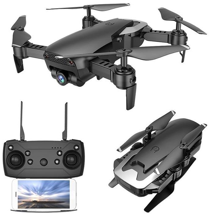 explore-air-drone-set